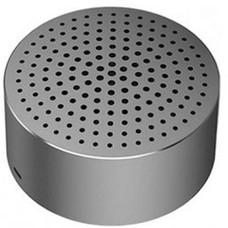 Портативная колонка XIAOMI Mi Bluetooth Speaker Mini, 2Вт, серый [fxr4038cn]