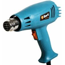 Технический фен BORT BHG-1700 [91275691]