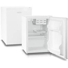 Холодильник БИРЮСА Б-70, однокамерный, белый