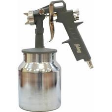 Краскораспылитель Fubag BASIC S750/1.5 HP 178л/мин соп.:1.5мм бак:0.8л