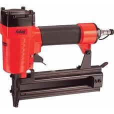 Пистолет степлер Fubag F50 0.8л/мин красный