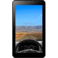 "Планшет Irbis TZ777 MTK8321 (1.3) 4C/RAM1Gb/ROM8Gb 7"" IPS 1024x600/3G/Android 7.0/черный/2Mpix/0.3Mpix/BT/GPS/WiFi/Touch/microSD 32Gb/minUSB/2800mAh"