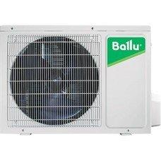 Сплит-система BALLU BSVP-09HN1 (комплект из 2-х коробок)
