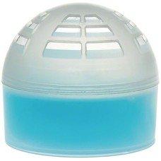 Ароматизатор ELECTROLUX E6RDO101, для холодильников, 50г