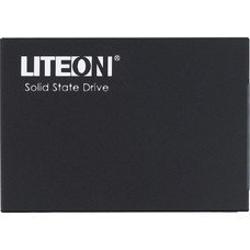 "SSD накопитель PLEXTOR LiteOn MU 3 PH6-CE120 120Гб, 2.5"", SATA III"