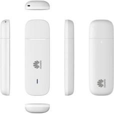 Модем 3G/3.5G Huawei E3531 Unlock USB внешний белый