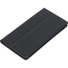 Чехол для планшета IT BAGGAGE ITLN4E73-1, черный, для Lenovo Tab Essential TB-7304
