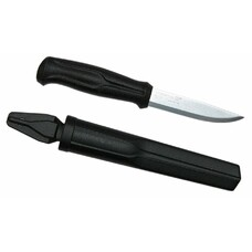Нож перочинный Mora 510 (11732) черный