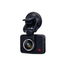Видеорегистратор Smarterra CALYPSO Q1 черный 720x1280 720p 120гр. карта в комплекте:1Gb GPCV1248