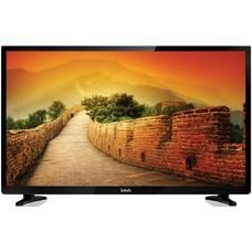 "Телевизор LED BBK 28"" 28LEM-1044/T2C черный/HD READY/50Hz/DVB-T/DVB-T2/DVB-C/USB (RUS)"