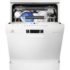 Посудомоечная машина Electrolux ESF8560ROW белый (полноразмерная)