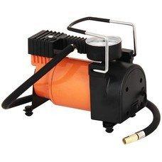 Автомобильный компрессор PHANTOM PH2035 [118967]