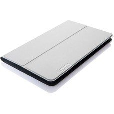 Чехол для планшета LENOVO Folio Case/Film, серый, для Lenovo Tab 4 8 [zg38c01737]