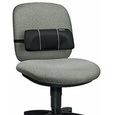 Поддерживающая подушка FELLOWES Smart Suites Portable 80421, для кресел [fs-80421]