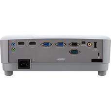 Проектор VIEWSONIC PA503SP белый [vs16905]
