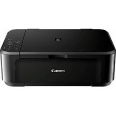 МФУ струйный CANON Pixma MG3640S BK, A4, цветной, струйный, черный [0515c107]
