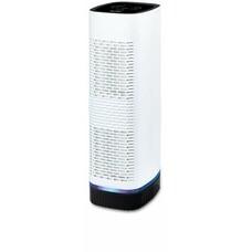 Воздухоочиститель Ballu AP-110 50Вт белый