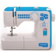 Швейная машина COMFORT 535 белый