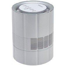 Воздухоочиститель POLARIS PAW 2202Di, белый