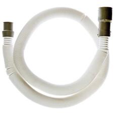 Шланг ELECTROLUX E2WDE400B, для посудомоечных и стиральных машин, 19/21/28 мм, 280г