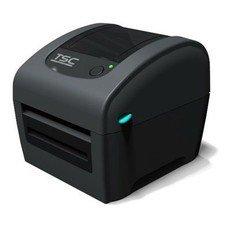 Принтер TSC 99-158A015-20LF стационарный белый