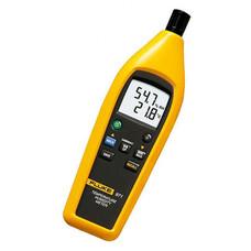 Термогигрометр Fluke 2418208 (FLUKE-971)