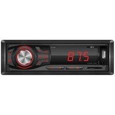 Автомагнитола ACV AVS-1508R, USB, SD/MMC