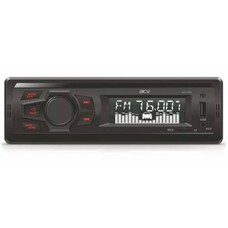 Автомагнитола ACV AVS-1701R, USB, microSD