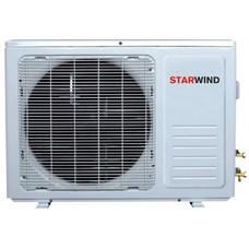 Сплит-система Starwind TAC-12CHSA/XI