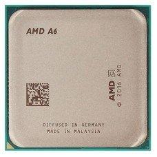 Процессор AMD A6 7480 FM2+ (AD7480ACABBOX) (3.8GHz/AMD Radeon R5) Box