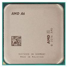 Процессор AMD A6 9400 AM4 (AD9400AGABBOX) (3.7GHz/AMD Radeon R5) Box