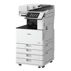 Копир Canon imageRUNNER C3520i III (3280C005) лазерный печать:цветной