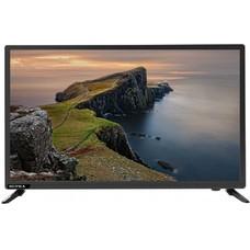 """Телевизор LED Supra 22"""" STV-LC22LT0060F черный/FULL HD/50Hz/DVB-T/DVB-T2/DVB-C/DVB-S/DVB-S2/USB (RUS)"""