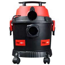 Строительный пылесос Fubag WD 3 1200Вт черный