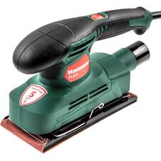 Плоскошлифовальная машина Hammer Flex PSM180 180Вт