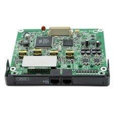 Плата расширения Panasonic KX-NS5170X 4port DHLC4