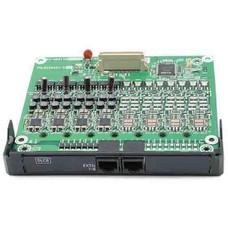 Плата расширения Panasonic KX-NS5171X
