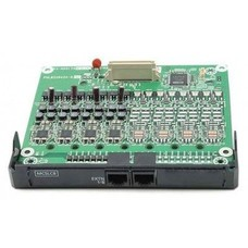 Плата расширения Panasonic KX-NS5173X