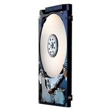 """Жесткий диск HGST Travelstar Z5K500 HTS545050A7E680, 500Гб, HDD, SATA III, 2.5"""" [0j38065]"""