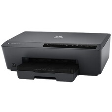 Принтер струйный HP Officejet Pro 6230, струйный, цвет: черный [e3e03a]