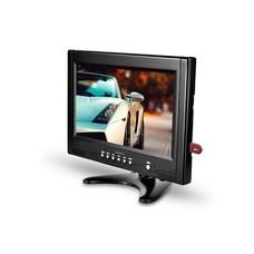 Портативный ТВ Rolsen RCL-900Z 9