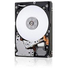 "Жесткий диск HGST Ultrastar C10K1800 HUC101830CSS204, 300Гб, HDD, SAS 3.0, 2.5"" [0b31228]"