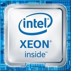 Процессор для серверов INTEL Xeon E5-2603 v3 1.6ГГц