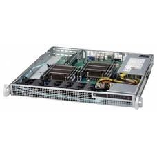 Платформа SuperMicro SYS-6018R-MD