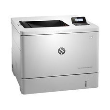 Принтер лазерный HP Color LaserJet Enterprise M552dn (B5L23A) A4 Duplex