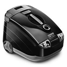 Моющий пылесос THOMAS Twin Panther 1600Вт, черный [788558]