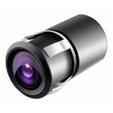 Камера заднего вида Rolsen RRV-120 универсальная
