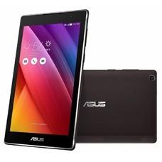 Планшет Asus ZenPad C Z170CG-1A026A Atom x3-C3230 4C/RAM1Gb/ROM16Gb 7