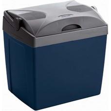 Автохолодильник MOBICOOL 26 DC, 25л, синий и серый [9103500771]