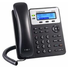 IP телефон GRANDSTREAM GXP-1620